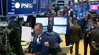 Dow, S&P 500 dip amid trade-war fears
