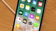 Apple's App Store commissions case goes to Supreme Court