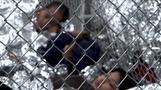 Immigrant kids \