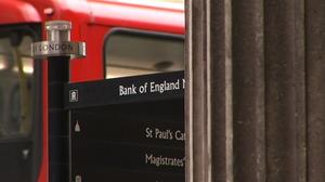BoE: chief economist vote boosts chance of August hike