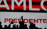 Breakingviews TV: Viva AMLO!