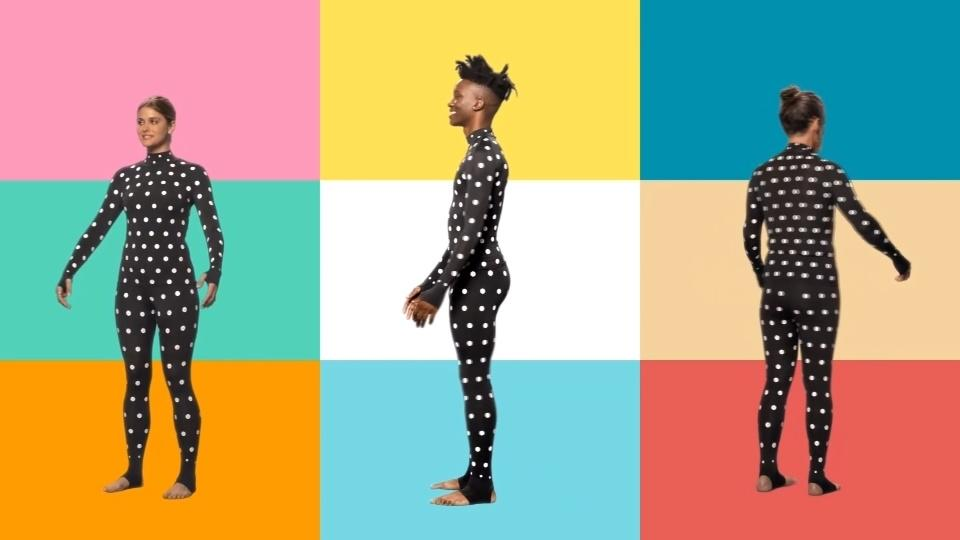 2a3e61ef3bf Suits you  Zozotown s made-to-measure fashion revolution gathers ...