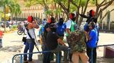 Ortega-Gegner wollen weiterkämpfen