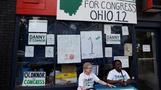 GOP, Dems brace for tight race in Ohio election