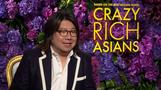 Hollywood hopes 'Asian August' is more than an uptick