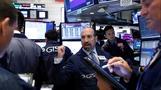 U.S. investors should shrug off Turkish crisis, says Bruderman's Oliver Pursche