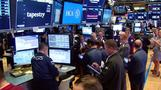 Wall St rises on earnings optimism, lira rebound