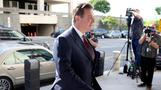Defense rests in Manafort's fraud trial