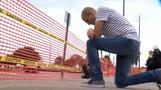 Proteste gegen erste Hinrichtung im US-Bundesstaat Nebraska seit über 20 Jahren