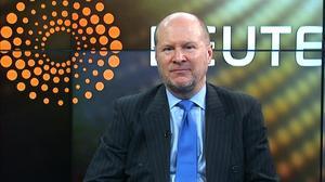 Buy risk assets on optimism over U.S.-China trade talks, says John Vail