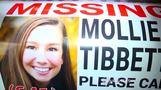 Mollie Tibbetts' body and murder suspect found