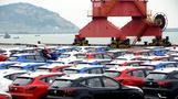 Investors should take tariffs more seriously, says Vespula's Jeff Tomasulo