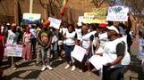 أعلى محكمة بجنوب أفريقيا تعطي الضوء الأخضر للاستخدام الشخصي للماريجوانا