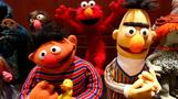 Are Bert and Ernie gay? And does it matter?