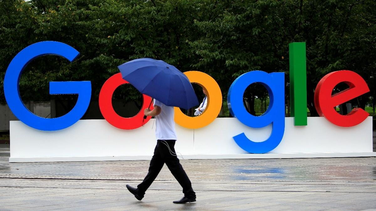 Google says Apps can scan and share Gmail data