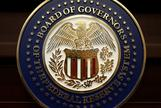 Breakingviews TV: Full Fed