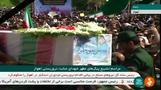 イラン軍事パレード襲撃、保守派の発言力が強まる可能性も(字幕・24日)