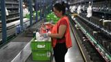 Grocery giant Ahold choses humans over machines