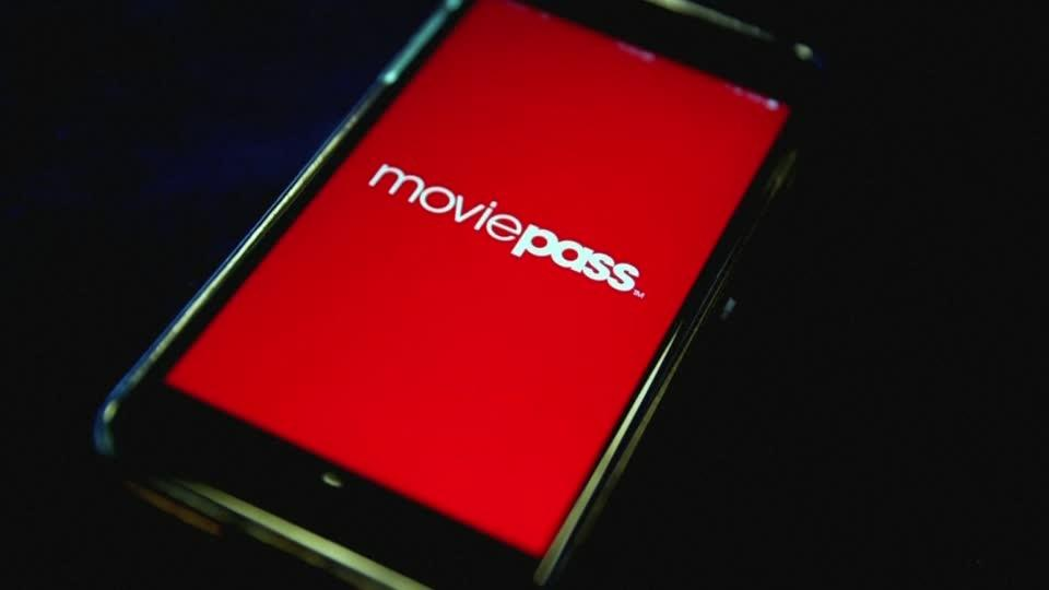 MoviePass parent company under investigation for fraud