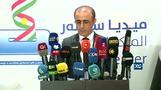 الحزب الديمقراطي الكردستاني الحاكم يتصدر الانتخابات البرلمانية في كردستان العراق