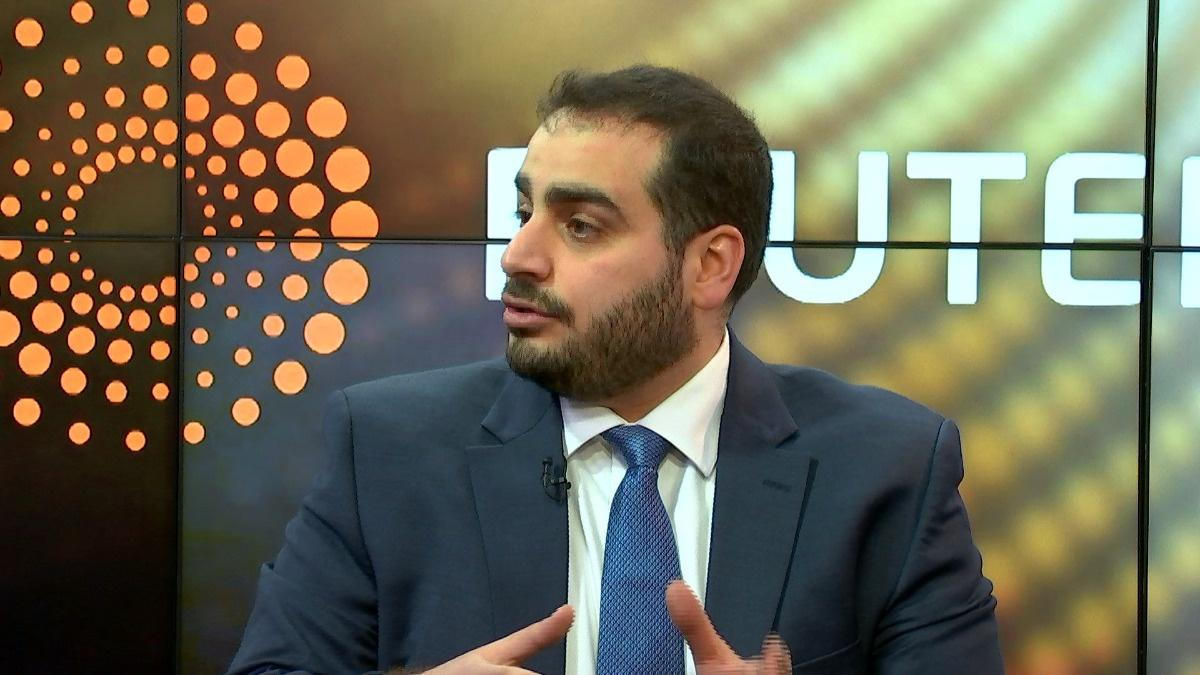 S&P 500 may need to retest October lows, says Yousef Abbasi