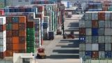 消息人士称中国书面回应美国提出的贸易改革诉求