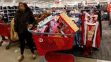 Amazon to Walmart: retailers to watch this holiday