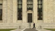 Week ahead: the Fed ...