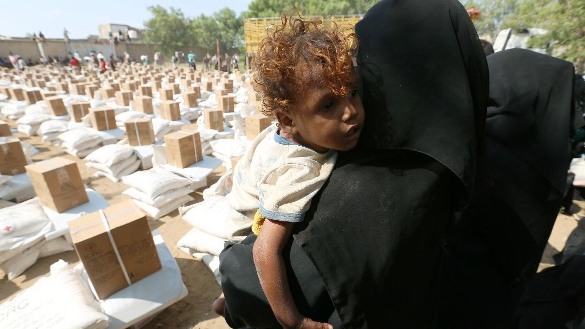 Yemenis trade accusations over truce breaches