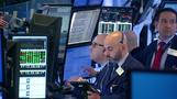 Wall Street rises on trade hopes