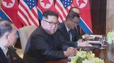 まるで冷戦に逆戻り、トランプ政権のミサイル防衛新戦略とは(字幕・17日)