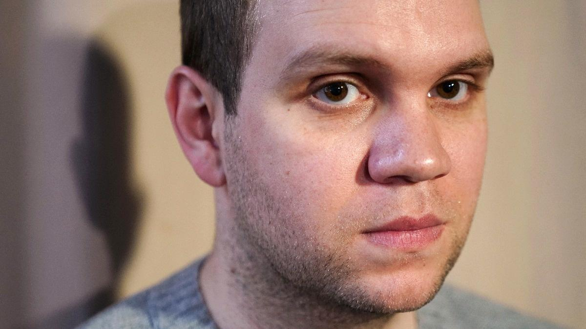 'Suicidal': Freed UK scholar recalls UAE spy case