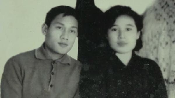 恋せよ同志たち、北朝鮮政府を動かした30年越しのラブストーリー(字幕・13日)