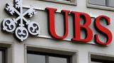 UBS faces $5.1bln fine for tax fraud