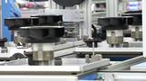 PMI: euro zone, Japan factory output goes into reverse