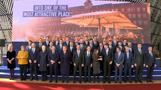 EU leaders celebrate 25th anniversary of European Economic Area