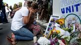 New Zealand orders probe into mosque shootings
