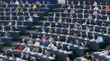 EU-Parlament stimmt für umstrittene Urheberrechts-Reform