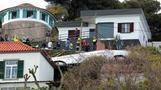 Madeira: Klinik bestätigt 29 Tote nach Busunglück