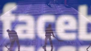 Facebook expects up to $5 billion in FTC fines