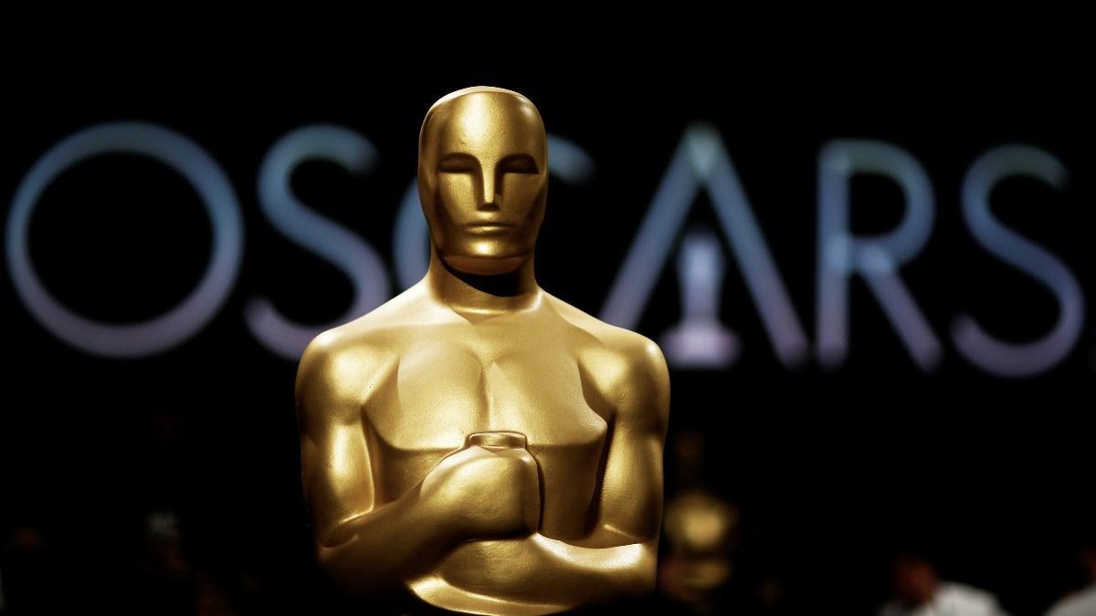 Netflix, Amazon score win in Oscars rule battle