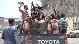 Yemen govt minister dismisses Houthi pullout from Hodeidah as a \