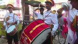 India prepares for Modi return after exit polls