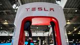 Tesla to $10 a share? Negativity piles up