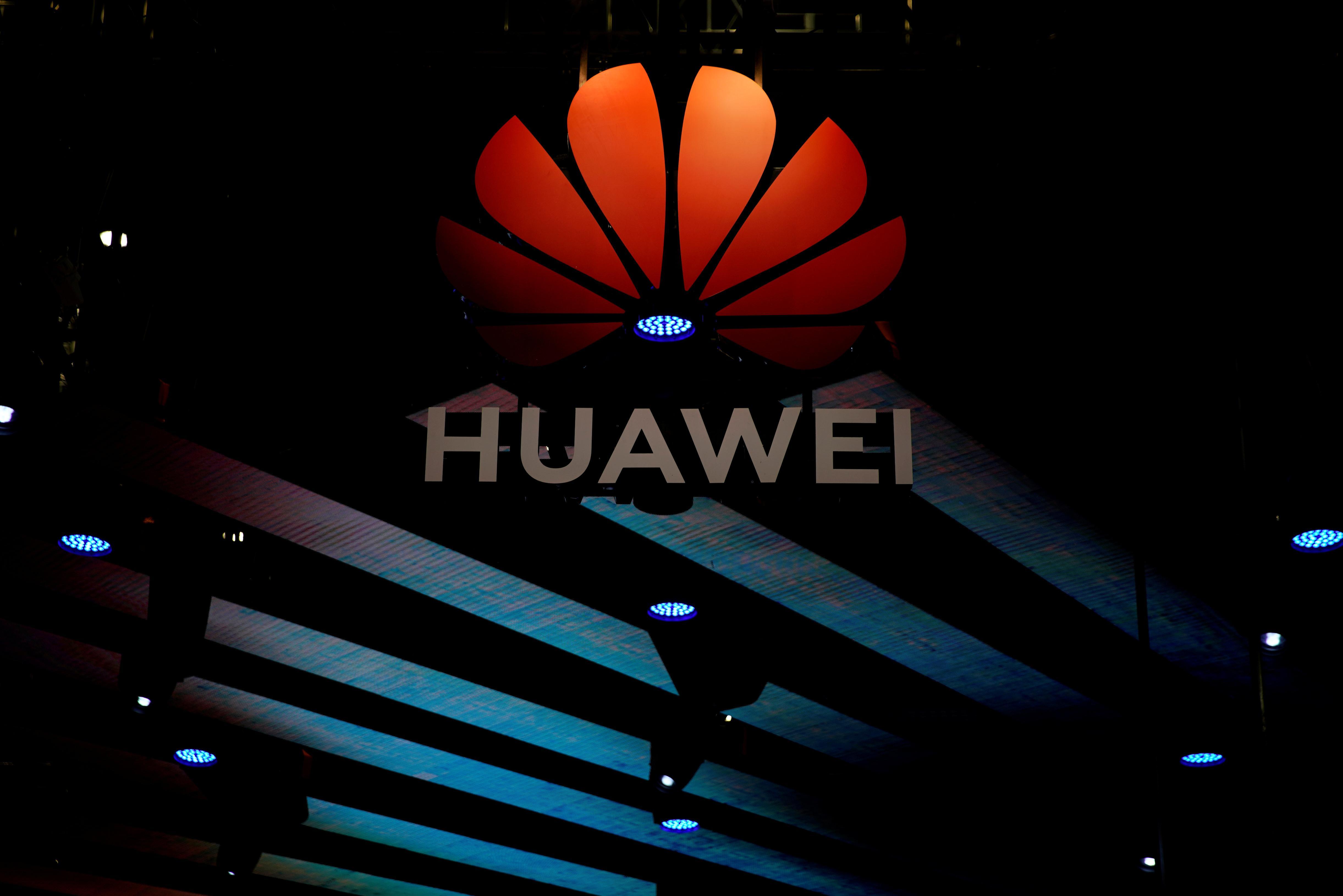 Breakingviews TV: Huawei fallout