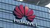 Trump hints at Huawei as bargaining chip