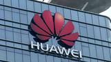 White House will meet deadline on Huawei ban
