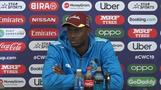 West Indies seek to bounce back against England after washout