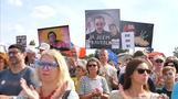Tschechischer Ministerpräsident unter Druck