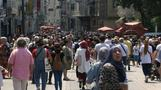 Turkey's currency crisis is over, the pain isn't